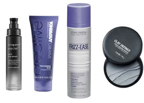 styling product for hair styling products for hair bakuland