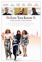 Judith Light & Mandy Patinkin in Trailer for Indie 'Before ...