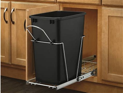 pet proof cabinet locks the ultimate dog proof kitchen trash can guide locking