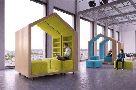 malcew references tree houses  modular break  furniture
