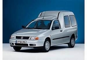 Volkswagen Caddy Moteur : fiche technique volkswagen caddy 1 9 sdi 2001 ~ Gottalentnigeria.com Avis de Voitures