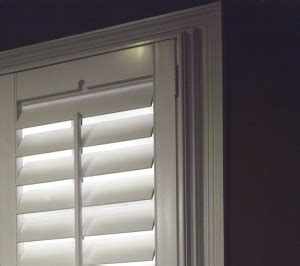 atlanta ga plantation shutters faux  wood shutters