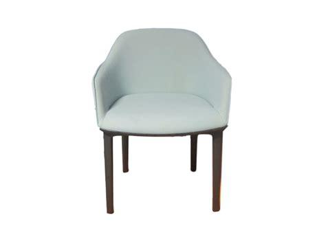 chaise pivotant chaise de bureau ado maison design modanes com