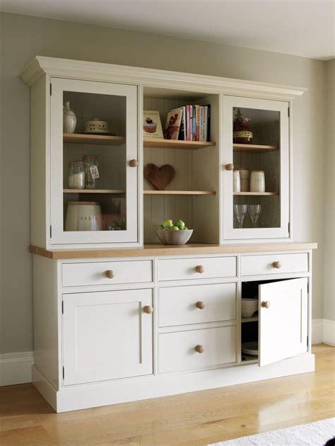 design of kitchen furniture kitchen furniture storage kitchen decor design ideas