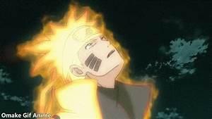 Rasenshuriken Naruto GIF - Rasenshuriken Naruto Fight ...