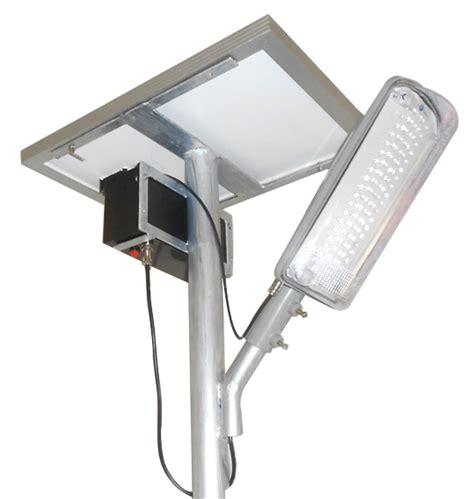 solar lights sauroorja
