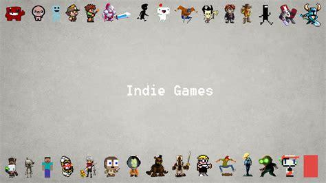 HD Indie Desktop Wallpapers PixelsTalk Net