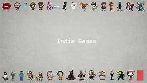 HD Indie Desktop Wallpapers | PixelsTalk.Net