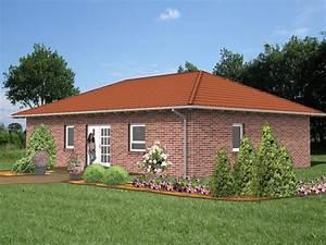 Kubus Haus Günstig : bungalow bochum schl sselfertig massiv bauen 105qm mit preisbeispiel hausbau mit system ~ Sanjose-hotels-ca.com Haus und Dekorationen
