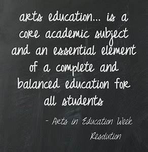 Balanced Educat... Balanced Education Quotes