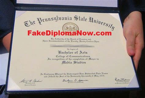 fake degree certificate   planner template