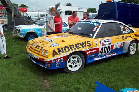 File:Opel Manta 400 rally car.JPG