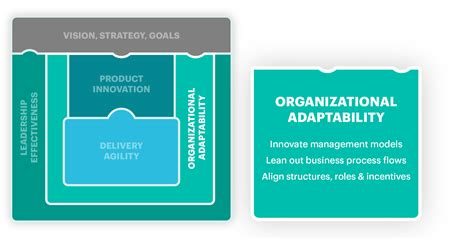 adapt organization  culture solutionsiq