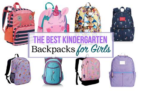 the best kindergarten backpacks for 660 | kindergartenpackpackslider