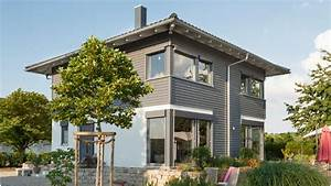 Haus Mit Holzfassade : wartung und pflege von fassaden schwoererblog ~ Markanthonyermac.com Haus und Dekorationen