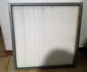 Filtre Poussiere Maison : filtre climatisation maison avie home ~ Zukunftsfamilie.com Idées de Décoration
