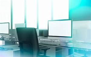 Effektives Arbeiten Im Büro : ergonomie arbeitsplatzergonomie am bildschirmarbeitsplatz ~ Bigdaddyawards.com Haus und Dekorationen