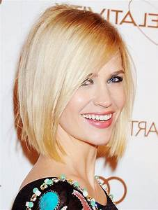 20 Collection Of Easy Care Short Hairstyles For Fine Hair