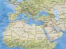 土耳其外海6.7強震 恐引發海嘯   國際   NOWnews 今日新聞