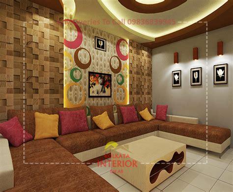 affordable cost home interior design decoration kolkata