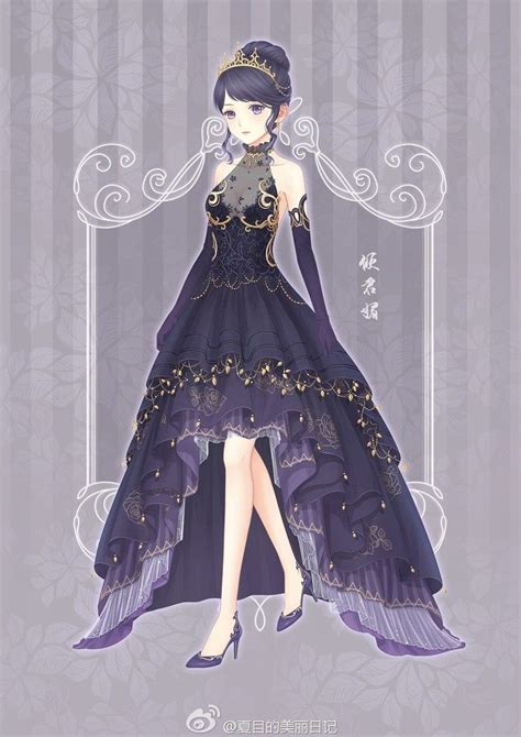 988 best Manga Clothes images on Pinterest | Anime outfits Manga clothes and Character design