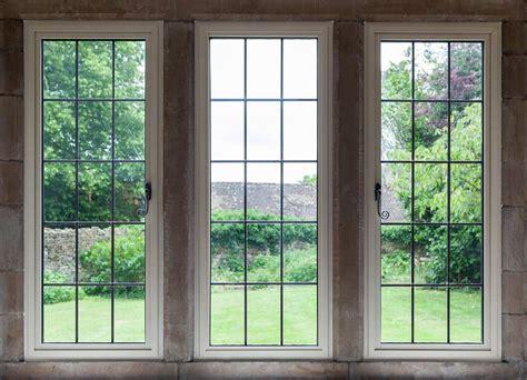 aluminium windows bournemouth aluminium window prices