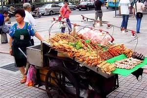 The Ten Best Food Destinations in the World – Pratesi Living