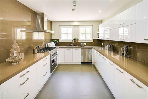 prix d une cuisine avec ilot central prix d une cuisine avec ilot central decoration cuisine