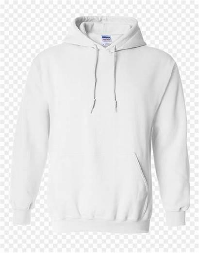 Hoodie Gildan Sweater Activewear Covers Sudadera Capucha
