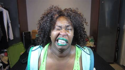 how to change eye color with honey change your eye color with honey challenge glozell