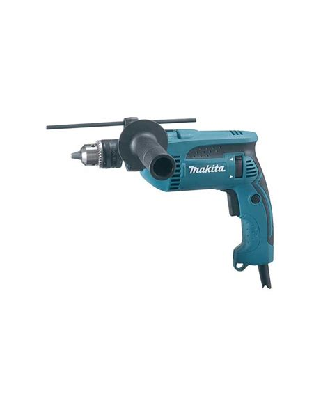 manometer for spray gun jual makita hp1630 mesin bor harga spesifikasi review