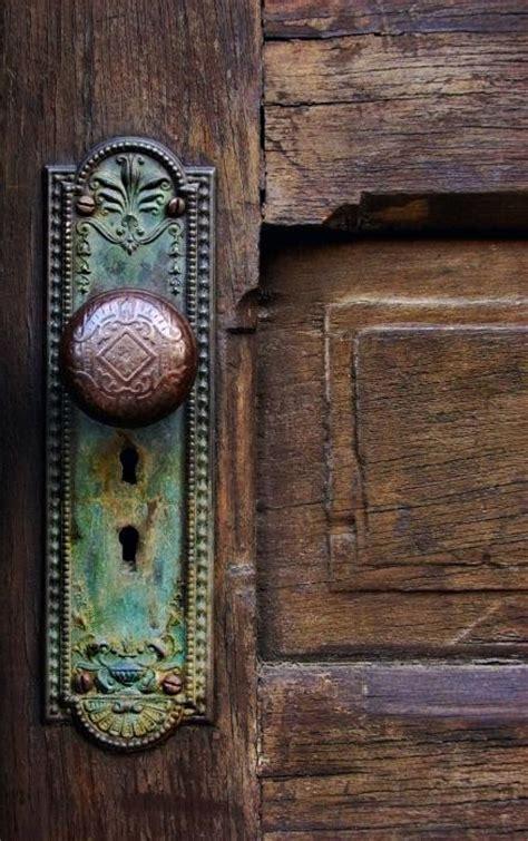 vintage door handles door handles to update your front door dig this design