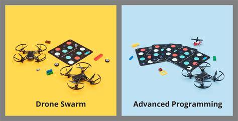 ryze tech tello   drone shop singapore