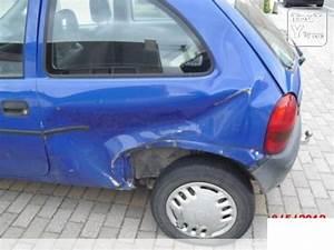 Opel Corsa Essence : opel corsa 1 2 essence mouscron 7700 ~ Gottalentnigeria.com Avis de Voitures