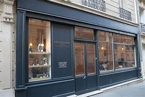 Magasin Audio Paris : concert home magasin hifi paris 16 ~ Medecine-chirurgie-esthetiques.com Avis de Voitures