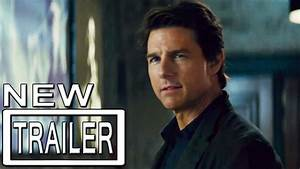 Mission Impossible 5 : mission impossible 5 trailer official mission impossible rogue nation youtube ~ Medecine-chirurgie-esthetiques.com Avis de Voitures