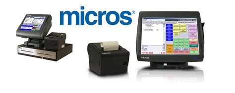 My Micros Help Desk by Abqms Micros