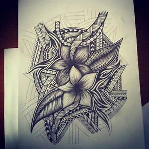 The gallery for --> Cool Black And White Designs To Draw