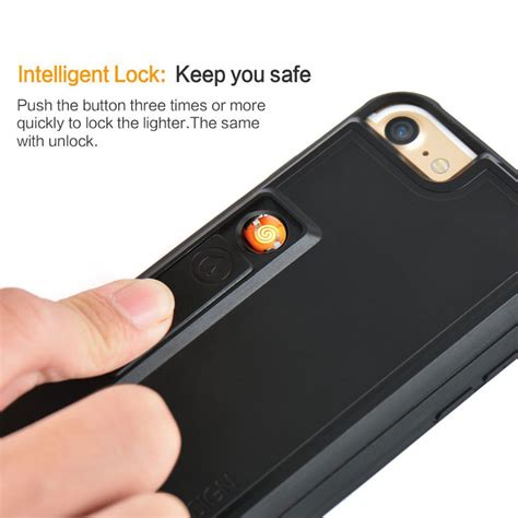 iphone lighter iphone lighter