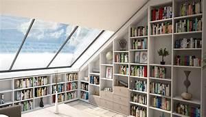 Möbel Für Dachschrägen Selber Bauen : regale selber bauen dachschraege meine m belmanufaktur ~ Markanthonyermac.com Haus und Dekorationen