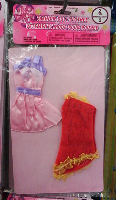 msjs doll pit dollar tree clone dolls