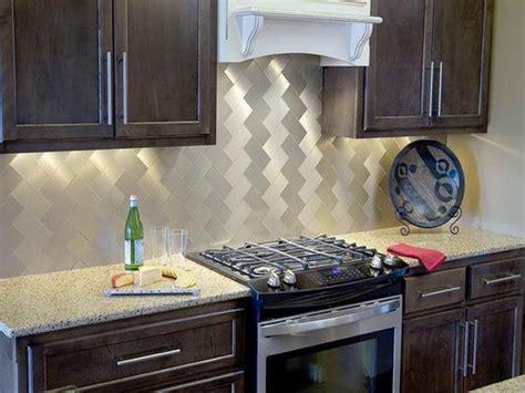 kitchen backsplash tiles peel and stick revolutionary solution for walls peel and stick