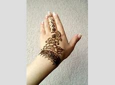 Tatouage Chez Femme Berbere Tattooart Hd