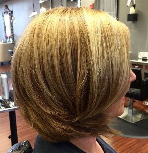 hairstyles  women   images  pinterest