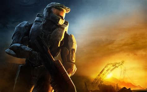 Halo Background 78 Halo Backgrounds 183 Free Cool Hd Backgrounds