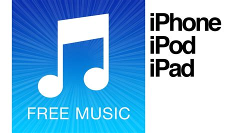 free music on iphone musify free music streamer and mp3 player free app Free