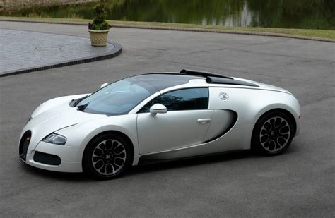 Tune up plus brakes basic tune up of changing all filters spark plugs plus my brakes where making whistle noise and the steering wheel was shaking and when i turn on the a/c the car makes a noise total cost $275. 2015 Bugatti Veyron Cars - Luxury Things