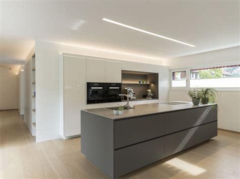 einfamilienhaus feldkirch modern holzbaumoderne