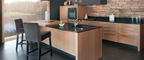 modeles cuisines contemporaines cuisines morel cuisiniste fabricant sur mesure marque