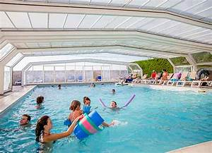 camping ile de re avec piscine piscine couverte chauffee With camping avec piscine couverte ile de re